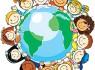 روز جهانی کودک مبارک