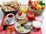 تغذیه سالم آذر ماه